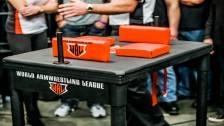 WAL 100 City Biddeford Qualifier